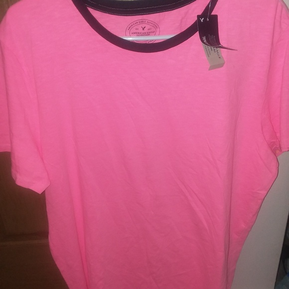 American Eagle Outfitters Other - Mens Tee L Legend  American Eagle Outfitters